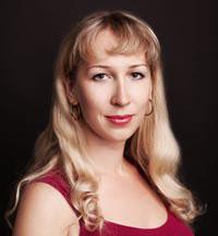 Таня Былим